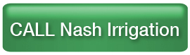 CALL NASH IRRIGATION BUTTON